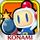 Bomberman (mobile)