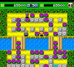 File:Bomberman '93 (USA)-0018.png