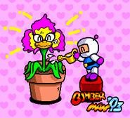 Bomberman '93 (USA)-0023