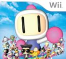 Bomberman Land (Wii)