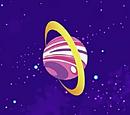 Planet Technopolis