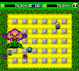File:Bomberman '93 (USA)-0022.png