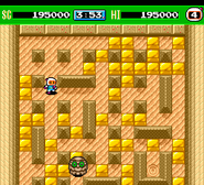 Bomberman '93 (USA)-0059