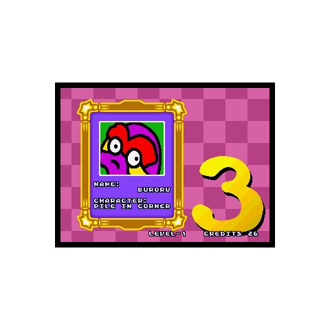 <i>Bomberman: Panic Bomber</i> (Neo Geo)