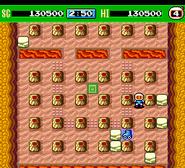 Bomberman '93 (USA)-0033