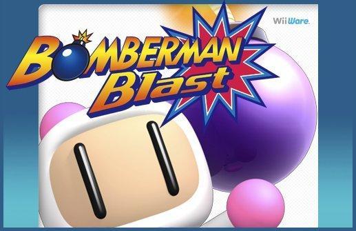 Datei:Bomberman Blast.jpg