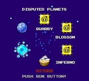 Bomberman '93 (USA)-0055