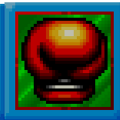 Power Ups - Ripped from <a href=