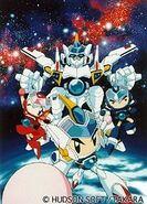 Bomberman-b-daman-bakugaiden-victory-6899