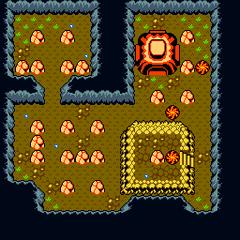 Area 09