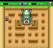 Bomberman '93 (USA)-0068
