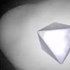 aquabomber's crystal