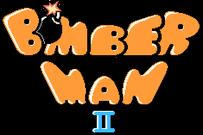 Bomberman-2-u0000