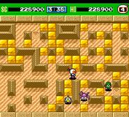 Bomberman '93 (USA)-0065