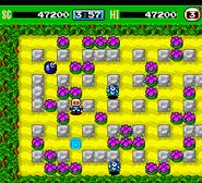 Bomberman '93 (USA)-0014