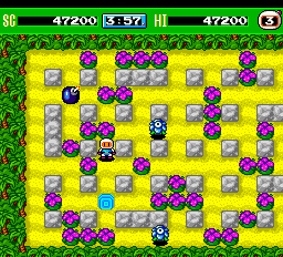 File:Bomberman '93 (USA)-0014.png