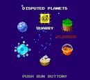 Blossom Planet