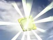 Cyclonebomber crystal