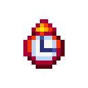 Datei:Badge-category-1.png