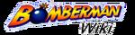Bomberman Universe-logo