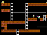 Lode Runner (series)