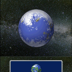 Planet Select