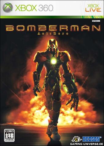 File:Boxart jap bomberman-act-zero.jpg