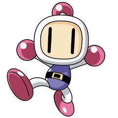 <i>Bomberman Online</i> (Dreamcast) art