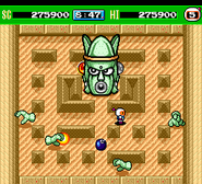 Bomberman '93 (USA)-0069