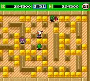 Bomberman '93 (USA)-0061
