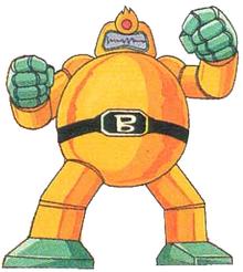 GolemBomber-0