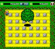 Bomberman '93 (USA)-0020