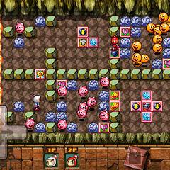 Challenge Mode Gameplay