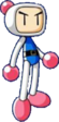 Normal Bomberman