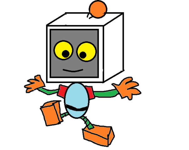File:Robot Boomer.png