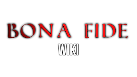 File:Bfwikihome.png