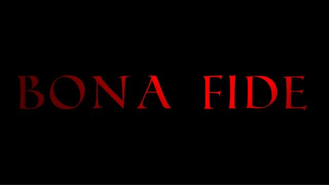 File:Bonafide.png