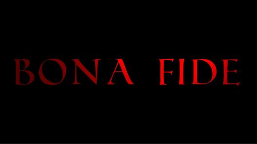 File:Bonafide1.png