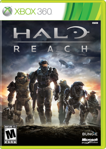 File:Halo reach xbox 360.png