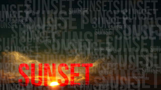 File:Ep5sunset.png