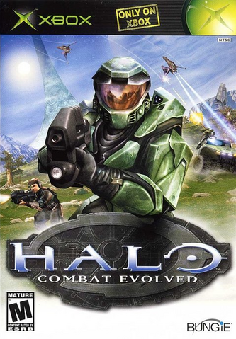 File:Halo ce xbox.png
