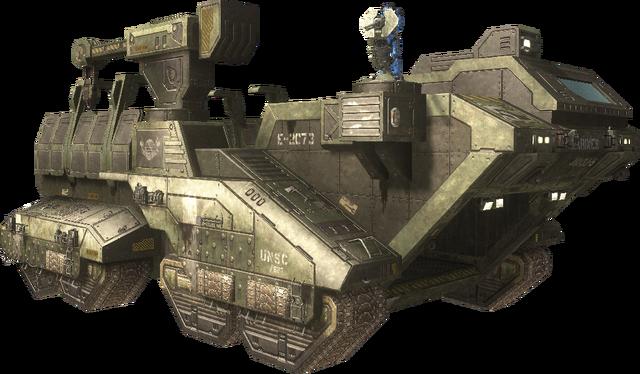 File:Halo3-M312BehemothTroopTransport1-Thumb1024x598.png