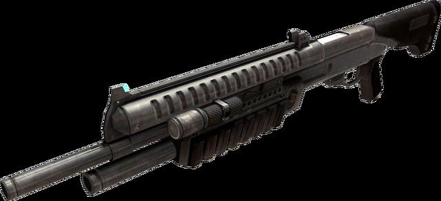 File:M90 Shotgun (Torch Side).png
