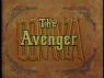 Avenger-small