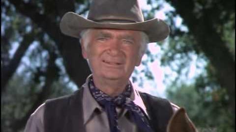 Bonanza Full Episodes Season 13 Episode 17 - The Saddle Stiff