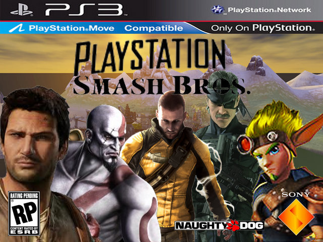 File:Sony Smash Bros.png