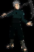 Draco Tenshi