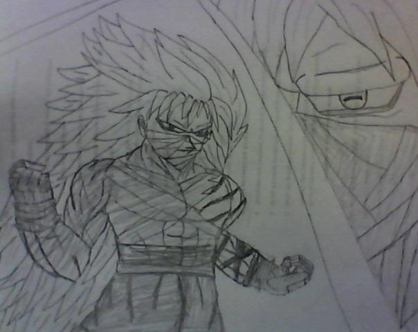 File:Mugetsu sennin 3.jpg