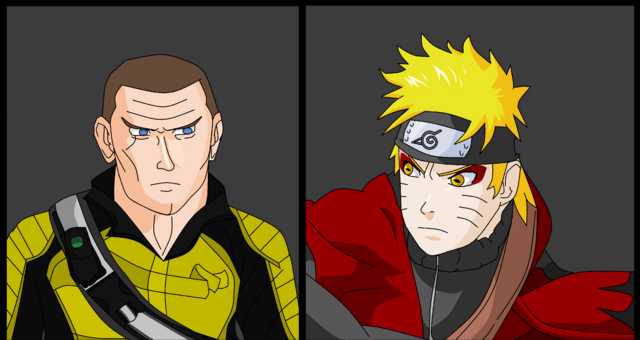 File:Naruto and Cole.png