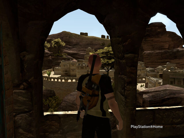 File:Cole in Uncharted 3.jpg